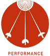 label performance